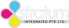 Stratum Integrated PTE LTD