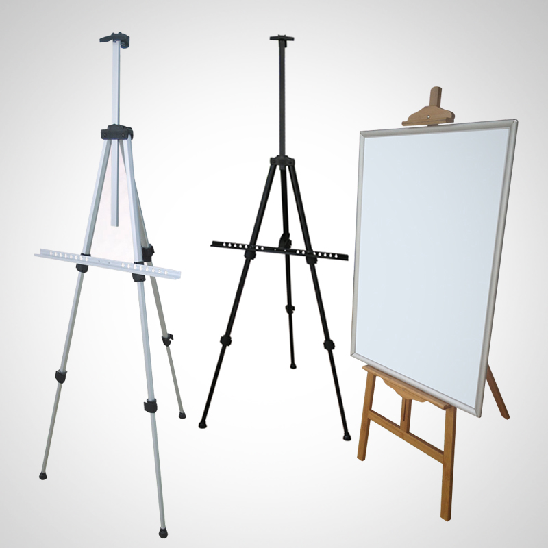 icon easel